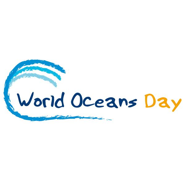 Konferenz zum Tag der Ozeane 2019