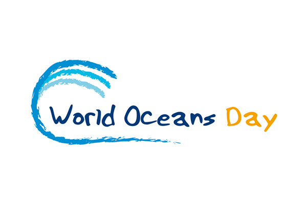 World Oceans Day 08.06.2020