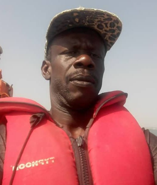 Auswirkungen des Klimawandels auf die Kleinfischerei in Westafrika – Ein Interview – November 2020