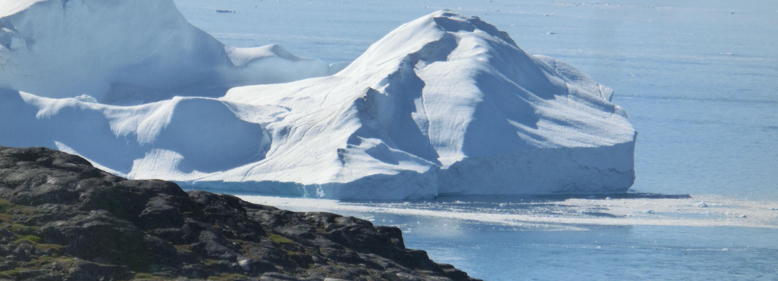 Neuer IPCC-Bericht